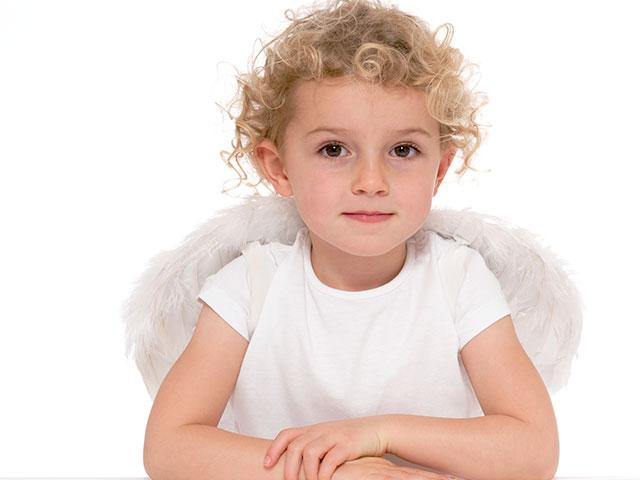 christmas-angel-child-cherub