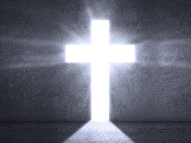church-door-cross