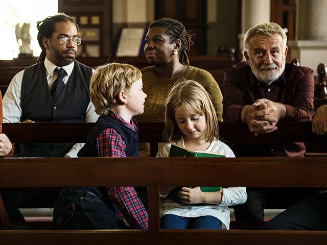 church-people-parish_si.jpg