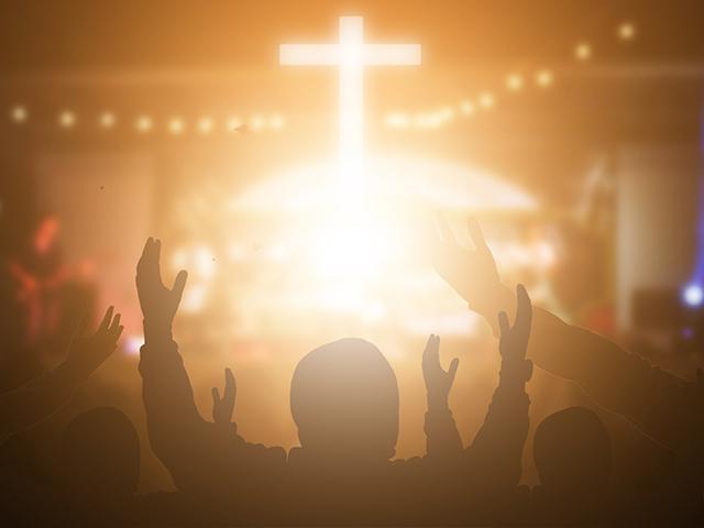 church-praise-group_si.jpg