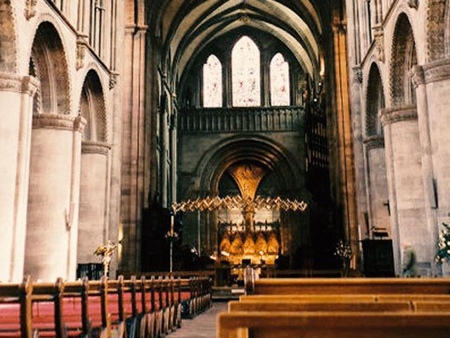 churchofenglandwiki