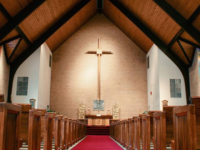 churchsanctuary3as