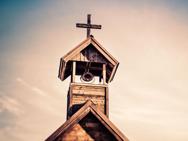 churchsteepleas2