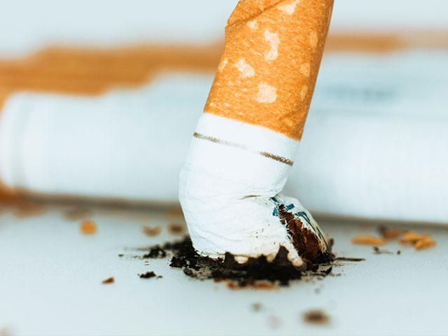 cigarette-smoking-ash