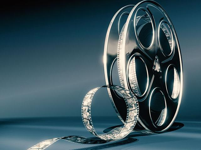 cinemafilmas