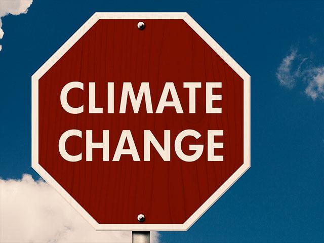 climatechangestopsignas