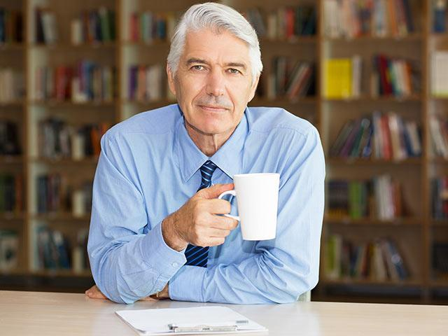 coffee-man-books_si.jpg