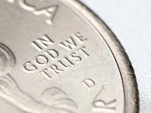 coin-god-we-trust_si.jpg