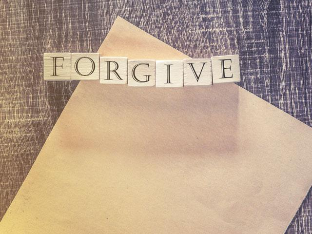 concept-forgive-letters_SI.jpg