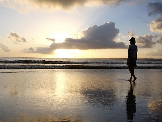 contemplating-sunset-water_SI.jpg