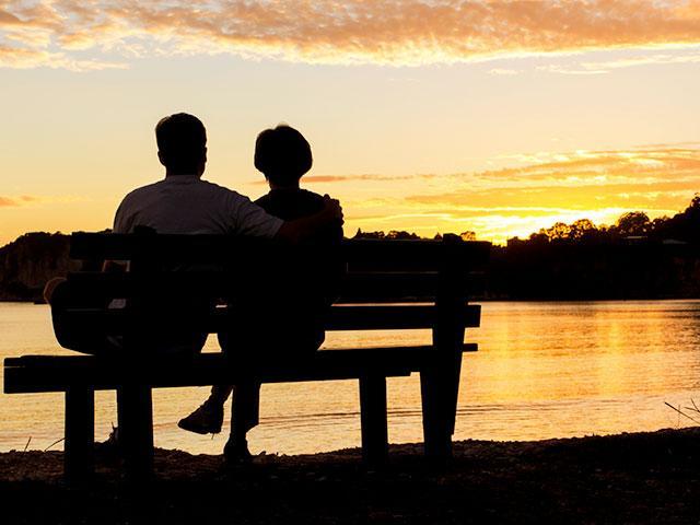 couple-serenity