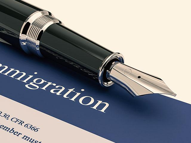 customsdocumentpenimmigrationas