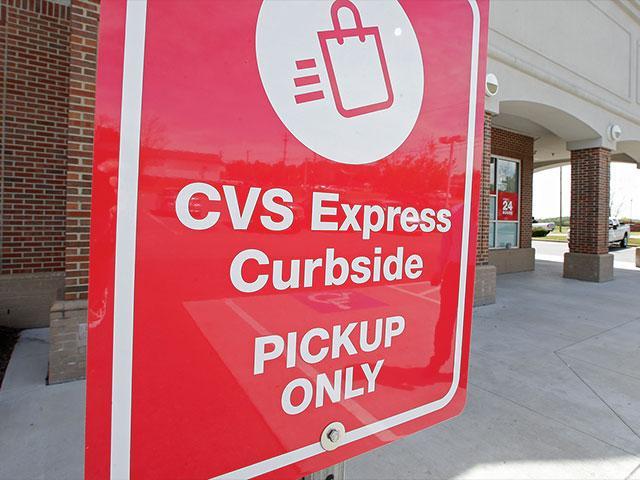 CVS-ExpressCurbsideAP