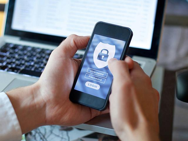 data-security-cellphone_si.jpg