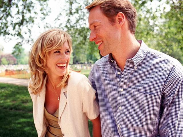 Personal finance christian perspective on dating