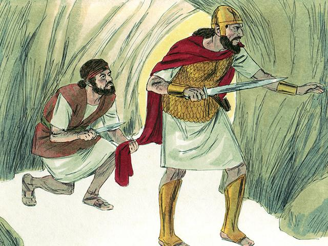 david-saul-encounter_si.jpg