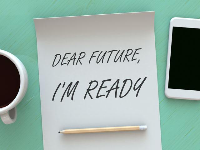 dear-future-note_si.jpg