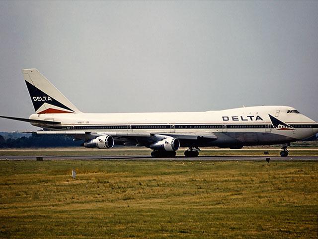 deltaplanewiki