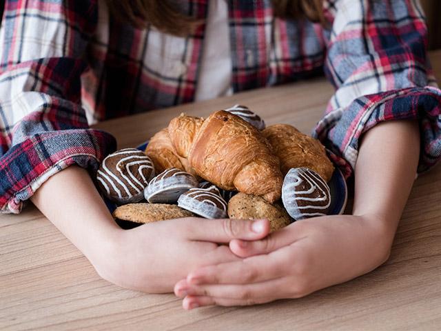 desserts-croissants-chocolate