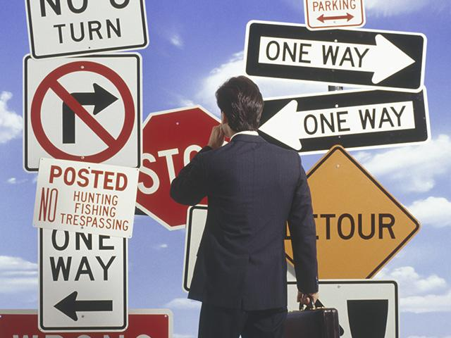 detour-signs-directions_si.jpg