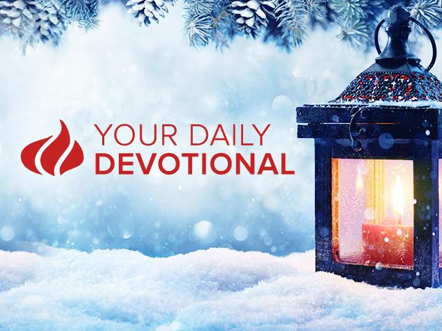 devotion-signup-header_SI.jpg