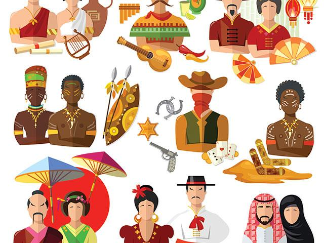 different_nationalities