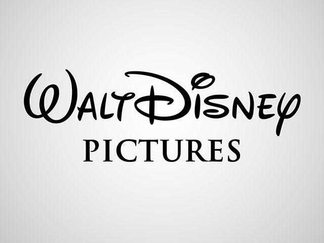 Disney Logo Wiki