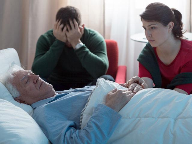 dying-man-hospital_si.jpg