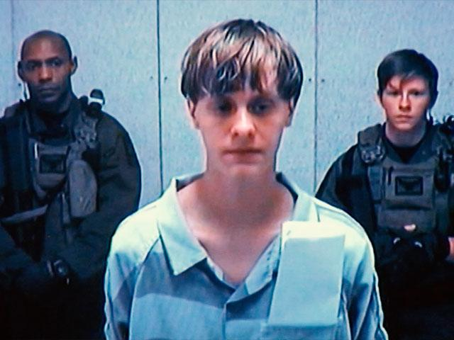 dylannroof3