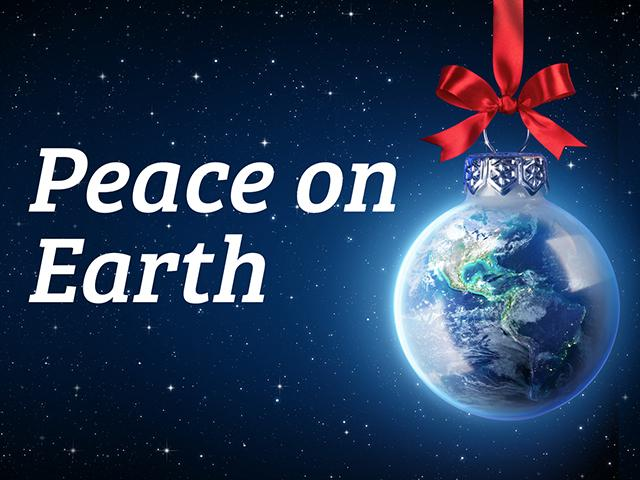 peace-on-earth-christmas-ornament