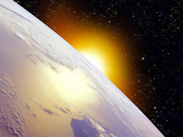 earth-space-light_SI.jpg