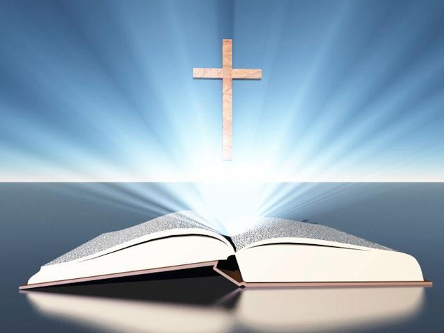 easter-bible-cross