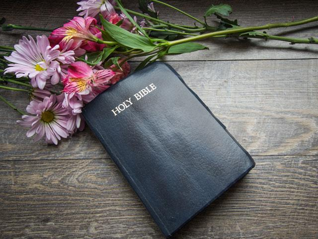 easter-bible-flowers