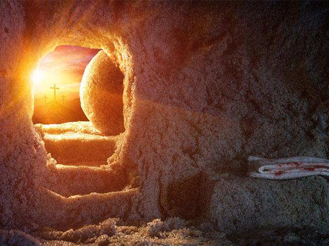 easter-empty-tomb_si.jpg