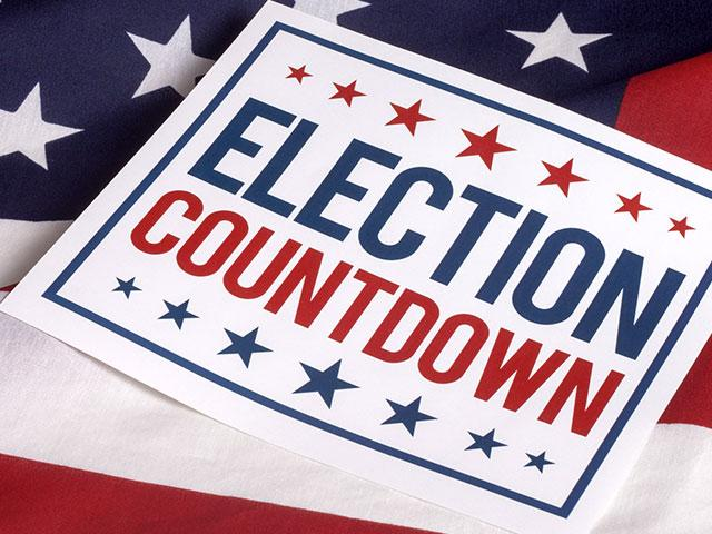 electioncountdown
