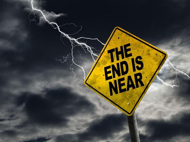 end-world-sign_SI.jpg
