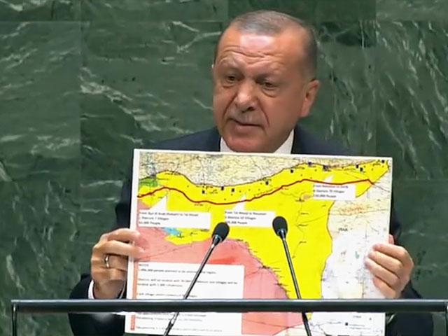 erdogans-threats-ap_si.jpg