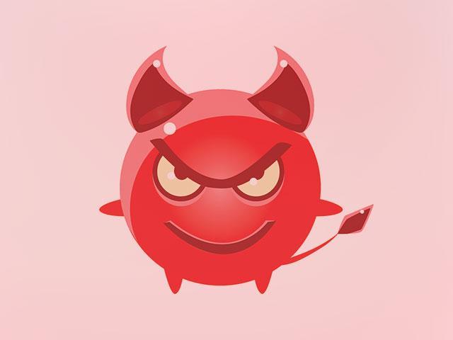 evil_character_devil