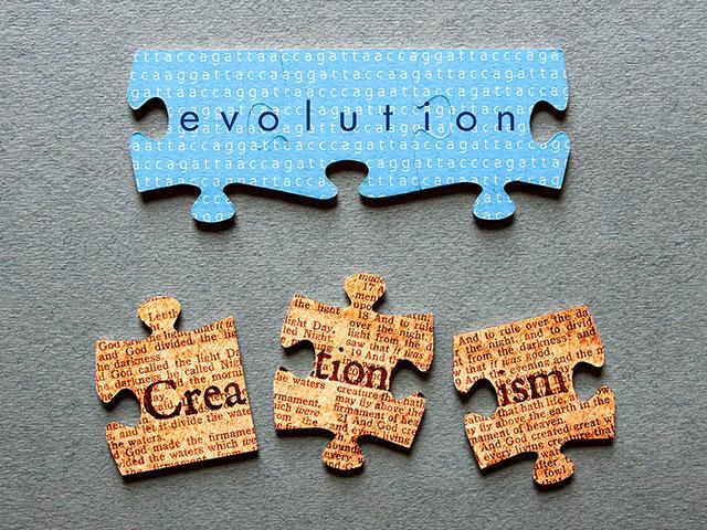 evolutioncreationismas