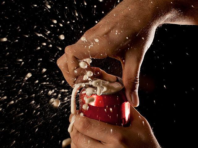 exploding-soda-can_SI.jpg