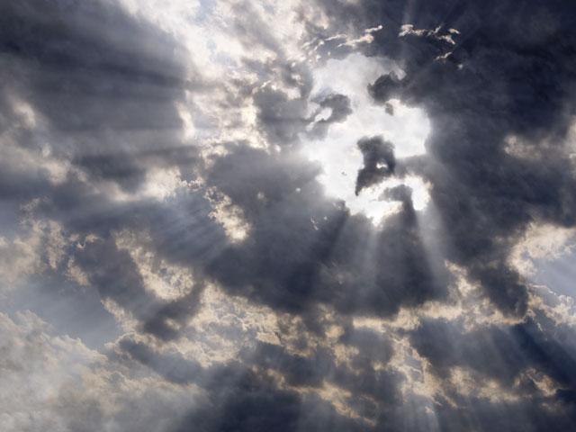 face-jesus-sky_SI.jpg