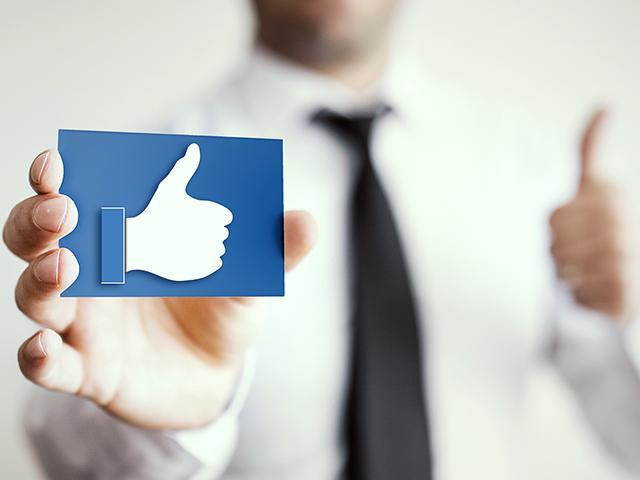 facebookrules
