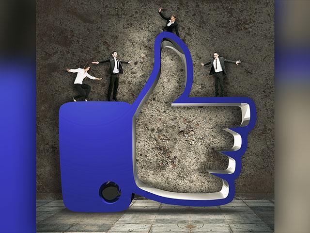 facebookthumbsupas