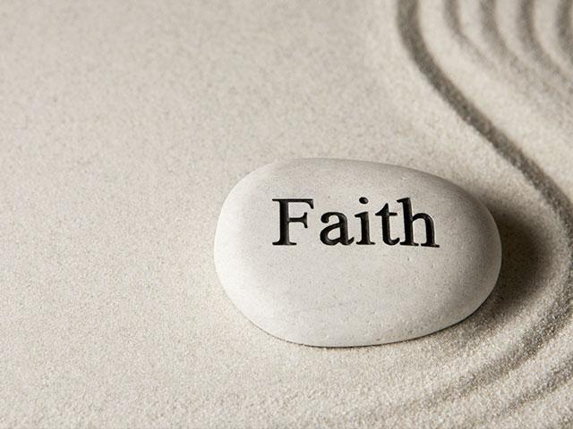 faith-stone