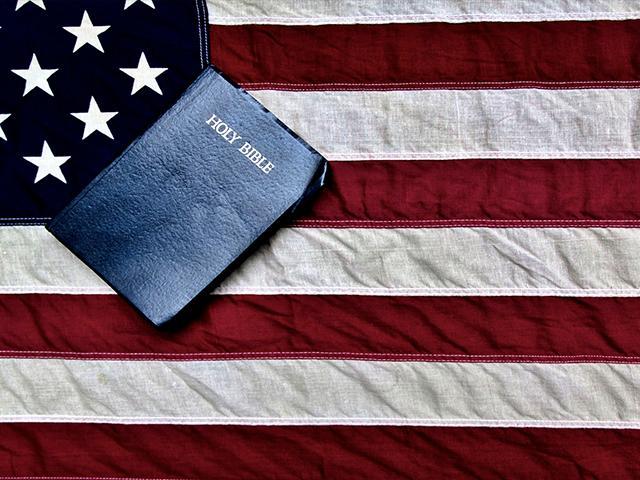 faithandpolitics