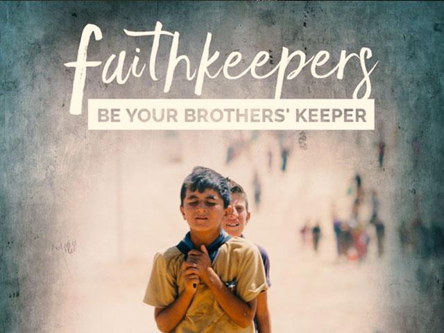 faithkeepersposterimdb