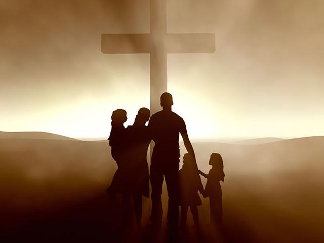 family-silhouette-cross_SI.jpg