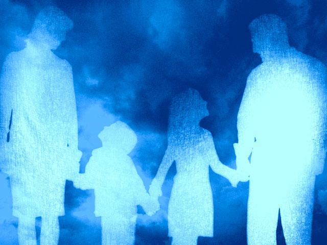 family-silhouette-together_SI.jpg