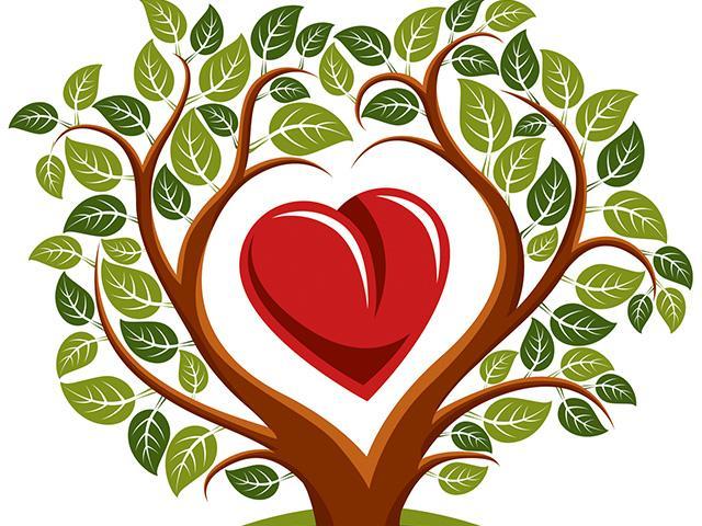 family-tree-heart_si.jpg