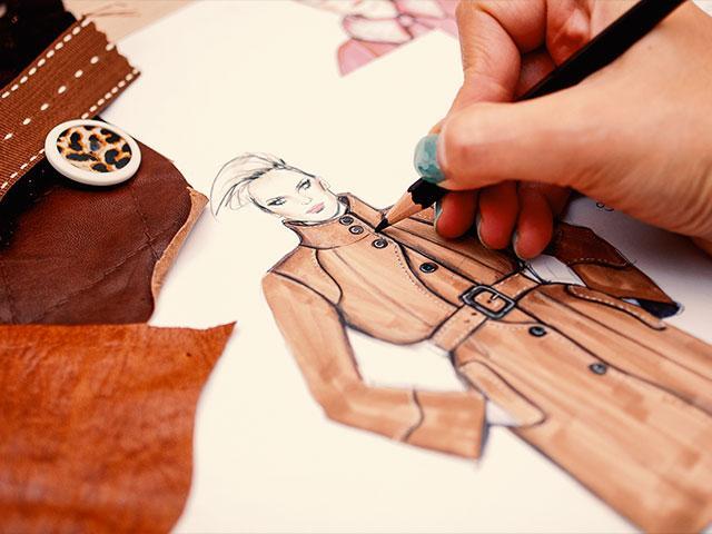 fashiondesignas